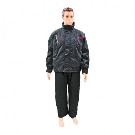 Veste-+-Pantalon-d---hiver-Trotting-Project