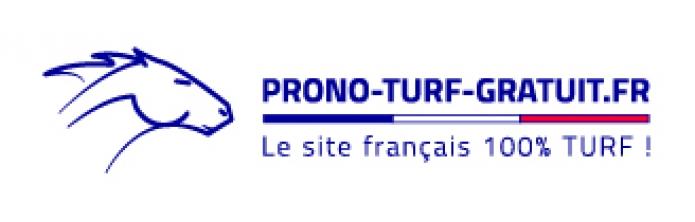 Cherche-Stagiaire-Ecole-de-Marketing-pour-Site-de-Pronostics-Hippiques