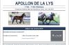 APOLLON-DE-LA-LYS-2
