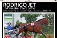 a‰change-saillie-de-rodrigo-jet