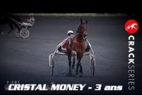 Foal-sharing---cristal-money