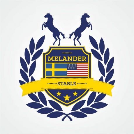 Melander-Stable
