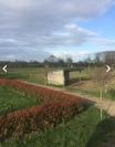 Maison-longere--paddock-et-boxes