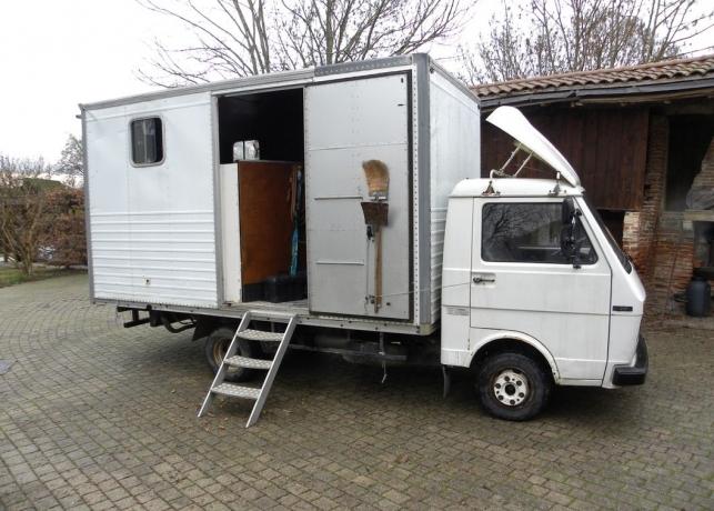 Van-chevaux--Betailliere