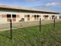 Centre-d-entraa®nement-Muret-(31)-2
