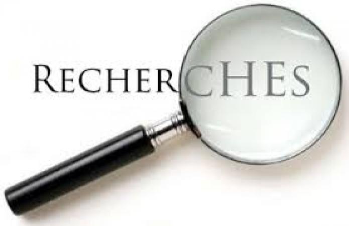Recherche-SAILLIES-de---