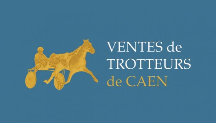 Present-aux-ventes-de-Caen--les-24--25-et-26-septembre