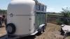 Van-OBLIC-3-JL-FAUTRAS-(-3-places-chevaux-)-2