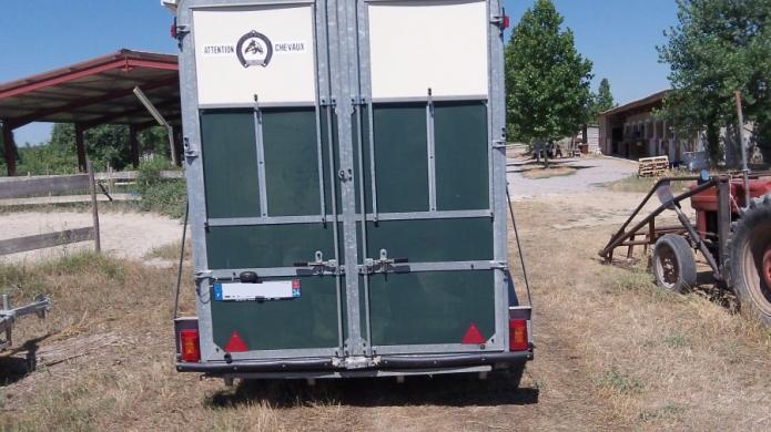 Van-OBLIC-3-JL-FAUTRAS-(-3-places-chevaux-)-1