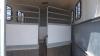 Van-OBLIC-3-JL-FAUTRAS-(-3-places-chevaux-)-0