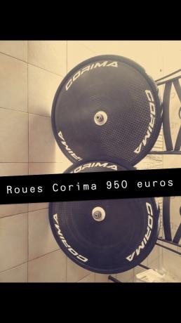 Roues-Corima-(-2-)-