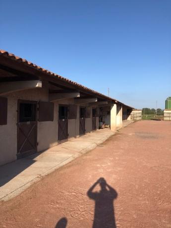 Location-centre-entrainement-1