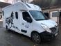 Camion-Theault-2015-moda¨le-Proteo-en-stalles-2