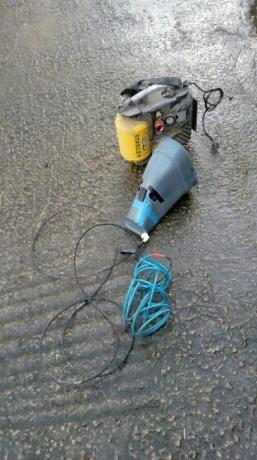 inhalateur-chevaux-+compresseur