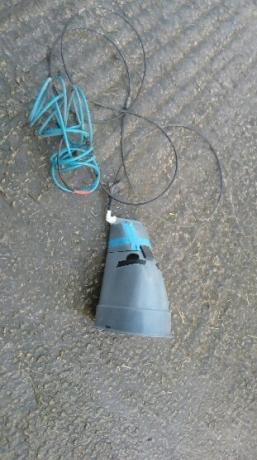 inhalateur-chevaux-+compresseur-0