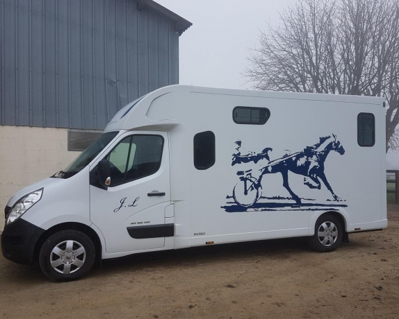 Camion-Theault-master-DCI