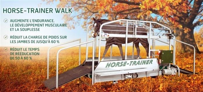 Diagnostique--Reparation--Maintenance-de-Tapis-roulant-HORSE-TRAINER