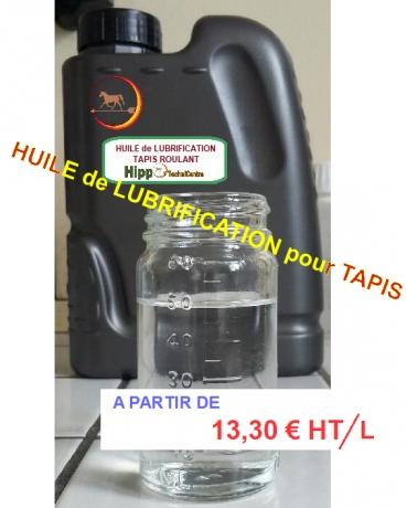 HUILE-de-LUBRIFICATION-pour-TAPIS-(Direct-du-Fabricant)