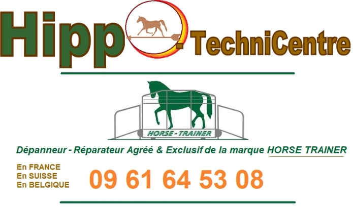 DEPANNAGE-tapis-HORSE-TRAINER