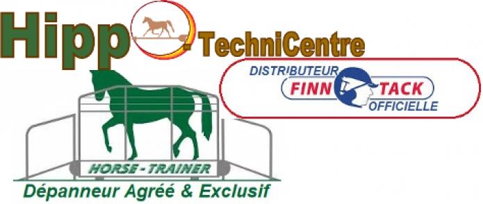 HIPPO-Technicentre-devient-Distributeur-Officielle-FINNTACK
