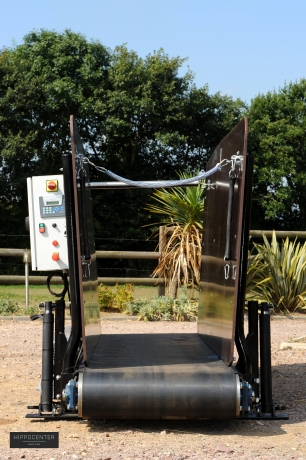 Tapis-roulant-Hippotrainer--HIPPOCENTER-0