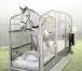 Diagnostique--Ra©paration--Maintenance-de-Tapis-roulant-HORSE-TRAINER-0