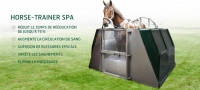 Horse-trainer-spa