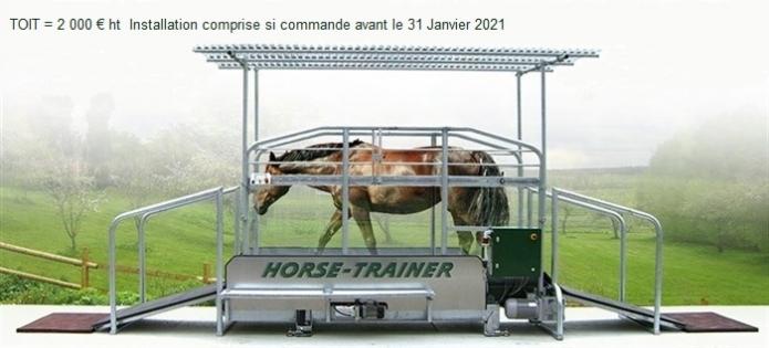 TOIT-pour-HORSE-TRAINER-0