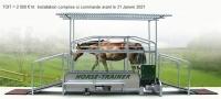 Toit-pour-horse-trainer