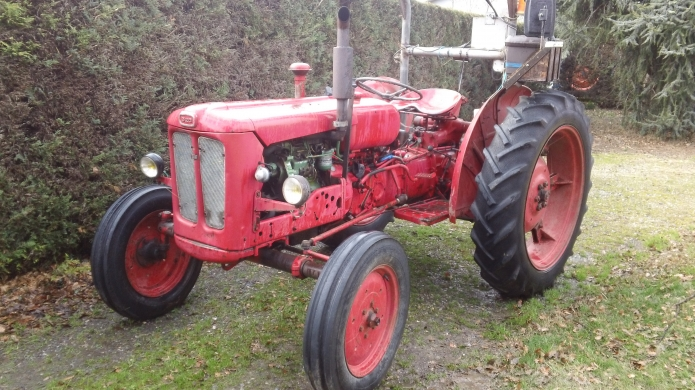 tracteur-bolinder-320
