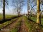 Av-Propria©ta©-agricole-de-15-ha-dans-le-Sud-Ouest-2