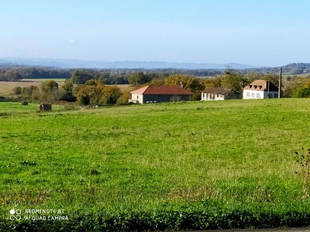 Av-Propria©ta©-agricole-de-15-ha-dans-le-Sud-Ouest-1