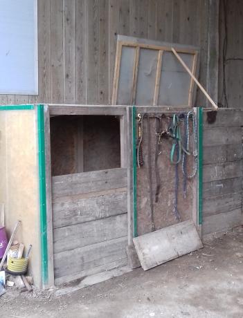 divers-materiels-pour-chevaux