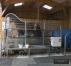 Tapis-roulant-aquatique-Protrainer-Water--HIPPOCENTER-0