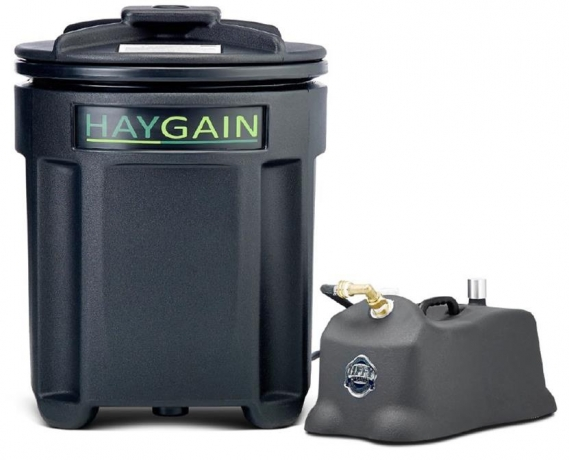 Purificateur-de-foin-Haygain-One-1