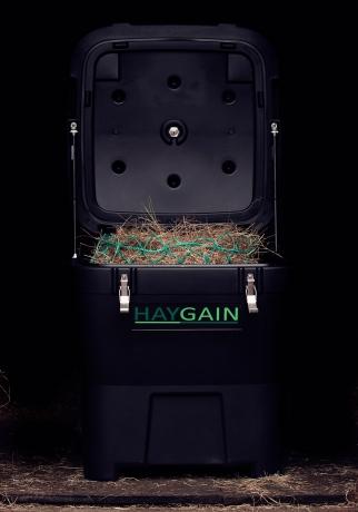 Purificateur-de-foin-Haygain-600-2