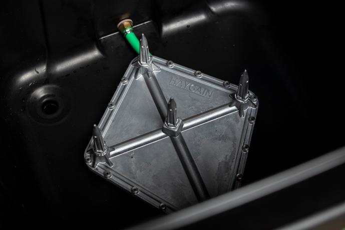 Purificateur-de-foin-Haygain-600-1