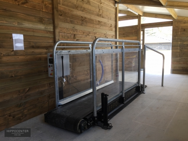 Tapis-roulant-Hippotrainer+-HIPPOCENTER