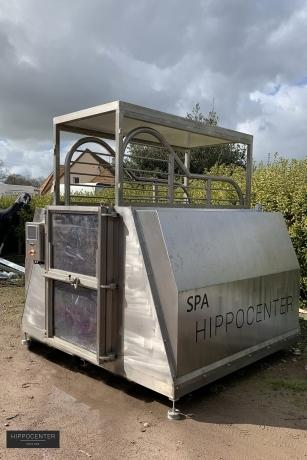 Spa-balneotherapie-pour-chevaux--HIPPOCENTER